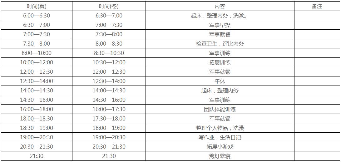 作息时间表.png